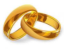 Wedding Rings - Always Forever